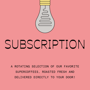 Superlove Industry Subscription