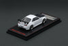 IGNITION MODELS 1/64 Nismo R34 Z-tune White - IG1868