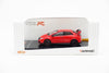 Tarmac Works Hobby64 Honda Civic Type R FK2 Milano Red - T64-003-RE