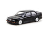Tarmac Works ROAD64 BMW M3 E30 Sport Evolution - T64-009-BLK