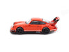 Tarmac Works Hobby64 RWB 930 PAINKILLER Version 2 - T64-015-RE2
