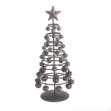 JINGLE BELL TREE 12