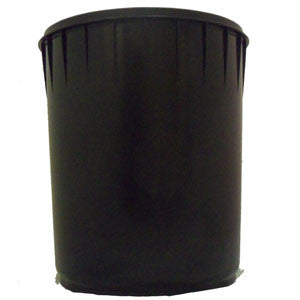 FILTER Large Drum for P-4000 and PUV-4000
