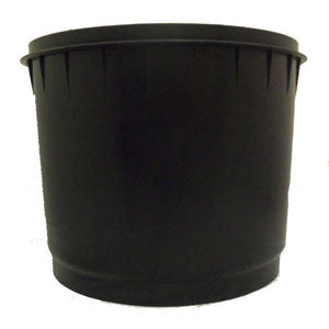 Replacement Drum for P or PUV 1000 - 2000