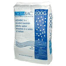 Salt 40 Pound Bag