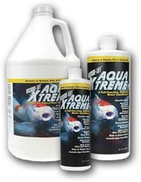 Water Treatment -Aqua Xtreme 32 oz.