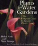 Plants for Water Gardens