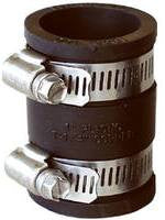 Fernco Coupling PTF04 2