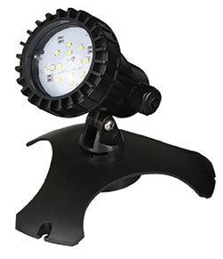 Pond Light-Pondmaster LED Single