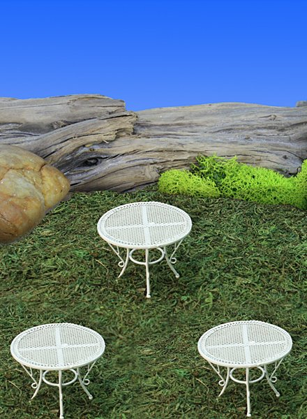 FAIRY TABLE 2