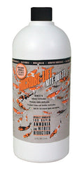 Nite-Out II Pond Bacteria 16 Oz.