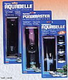 Fountian Aquabelle Mini 140 GPH Pondmaster