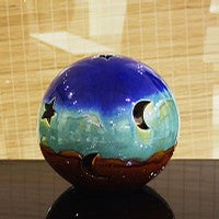 Star/Moon Ball (small)