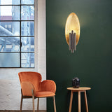 Cute / New Design Modern Contemporary / Nordic Style Wall Lamps & Sconces G9