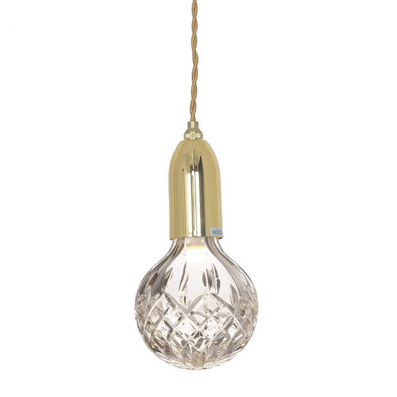 Modern G9 Led Pendant Lights Aluminum Hanging Lamp for Bed Living Room Bulb included - heparts