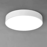 Modern Style 36W Simplicity LED Integrated Ceiling Lamp Flush Mount 50cm - heparts