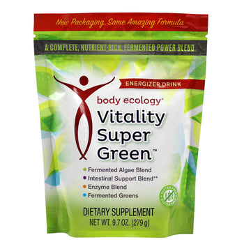 Superfoods and Bioactives
