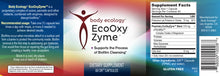 Load image into Gallery viewer, EcoOxyZyme