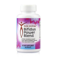 Load image into Gallery viewer, Bifidus Power Blend Probiotic