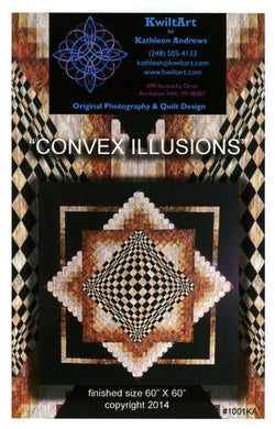 Convex Illusions-0438-2000