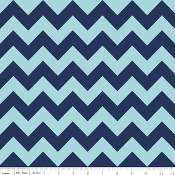 Load image into Gallery viewer, Chevron