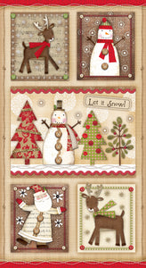 Holiday Stitches-001-382