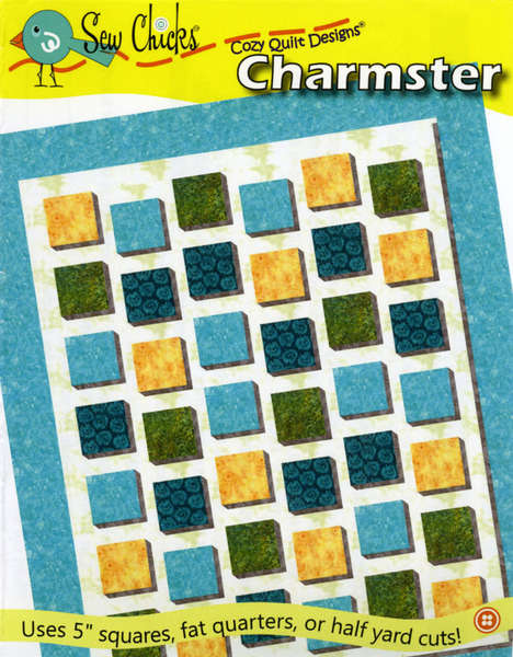 Charmster-0422-2000