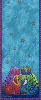 Laurel Burch collection-007-GIFT
