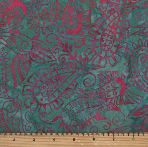 Batik Assortment-004-237