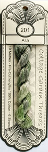 Cottage Garden Threads-201-CGT