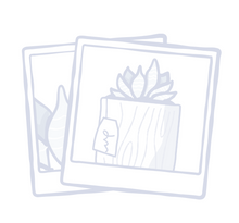 Load image into Gallery viewer, Season's Greetings-001-113