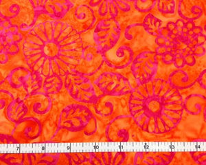 Batik Assortment-002-237