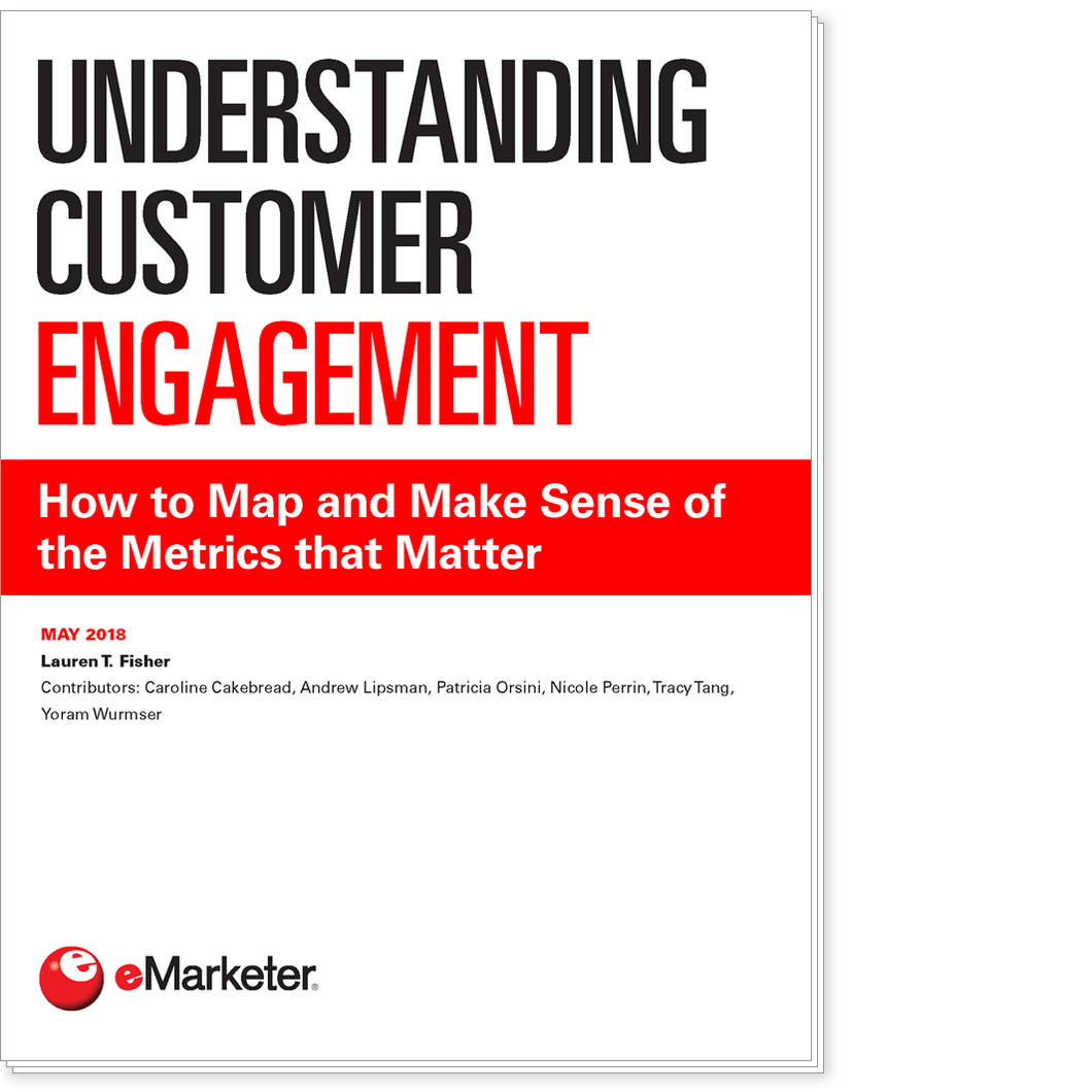 Understanding Customer Engagement: How to Map and Make Sense of the Metrics that Matter