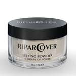 Setting Powder for Fair Skin P2