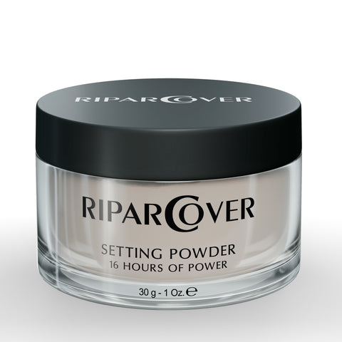 Setting Powder for Olive Skin P4