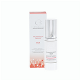 Cell Biologique ID Balm 30ml