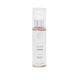 Cell Biologique Bio Active Cleanser