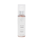 Cell Biologique Bio Active Cleanser HC