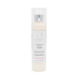 Cell Biologique Inflammation Defence Cleanser