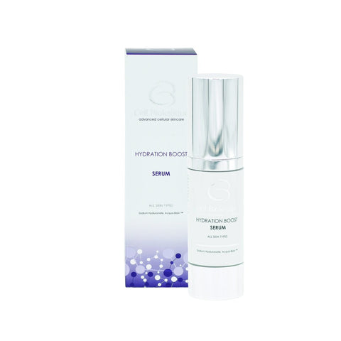 Cell Biologique Hydration Boost Serum