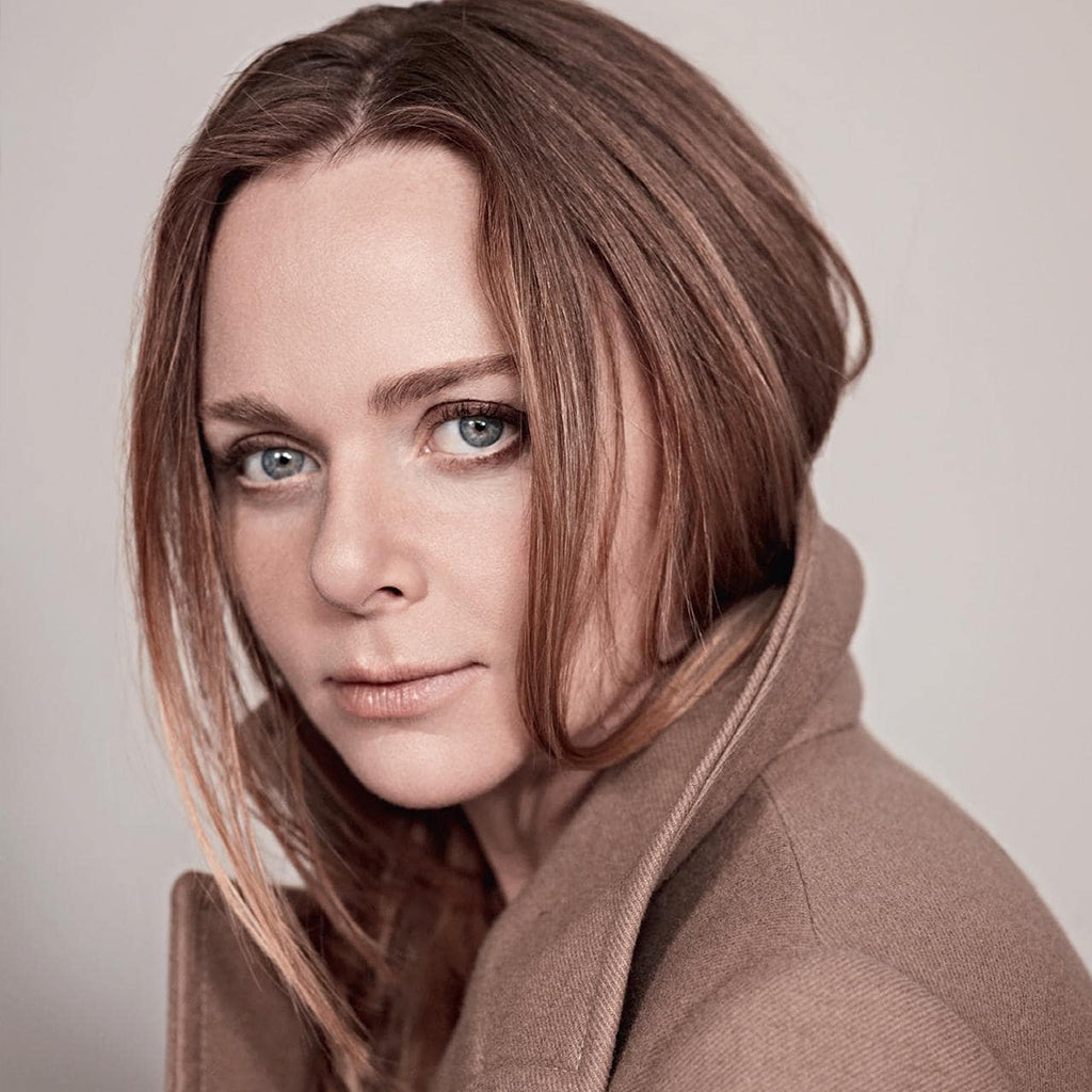 _designer Stella McCartney