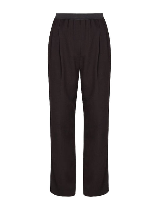 Pagai Wide Leg Pants