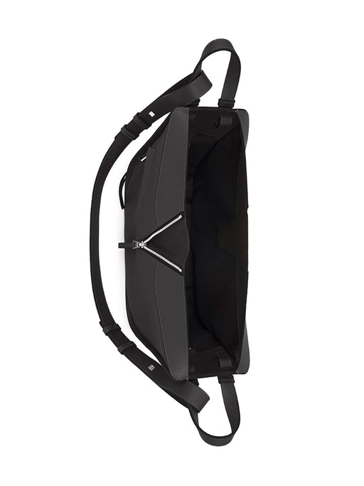 Hammock Bag in Black