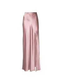 Isabella Maxi Skirt Photo 1