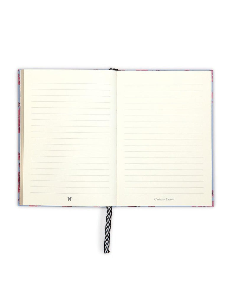 Wakame Softbound Notebook