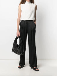 Pagai Wide Leg Pants Photo 2