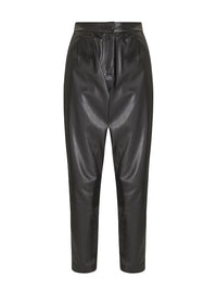 Palos Pants in Black Photo 1
