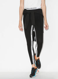 Legging Logo WaistBand Photo 2