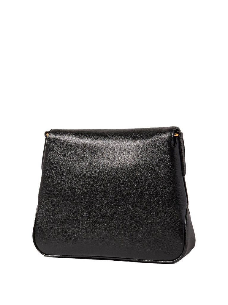 Dahlia GG Cross Body Bag