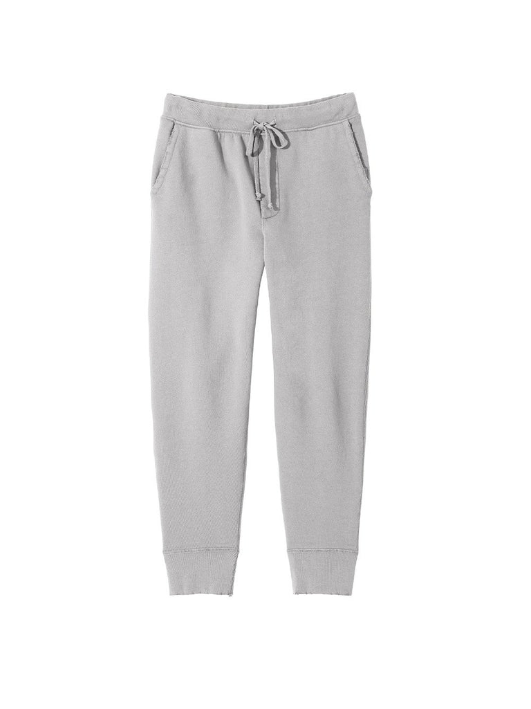 Nolan Cotton Sweatpant